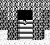 Final Fantasy Legend 3 Game Boy 068