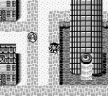 Final Fantasy Legend 3 Game Boy 069