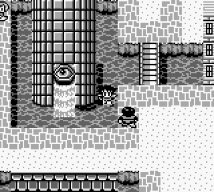 Final Fantasy Legend 3 Game Boy 075