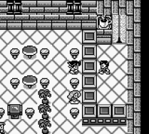 Final Fantasy Legend 3 Game Boy 084