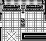 Final Fantasy Legend 3 Game Boy 085
