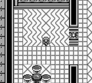 Final Fantasy Legend 3 Game Boy 088