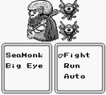 Final Fantasy Legend 3 Game Boy 094