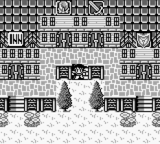 Final Fantasy Legend 3 Game Boy 098
