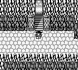 Final Fantasy Legend 3 Game Boy 105