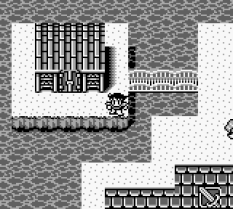 Final Fantasy Legend 3 Game Boy 142