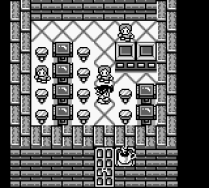 Final Fantasy Legend 3 Game Boy 146