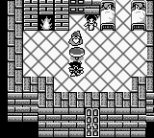 Final Fantasy Legend 3 Game Boy 150