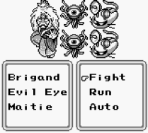 Final Fantasy Legend 3 Game Boy 157