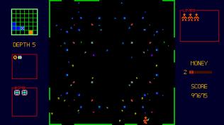 Frantic Dimension PC 42