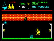 Herbert's Dummy Run ZX Spectrum 60