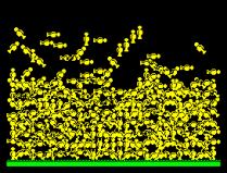 Herbert's Dummy Run ZX Spectrum 80