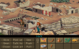 Indiana Jones and the Fate of Atlantis PC 109