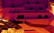 Indiana Jones and the Fate of Atlantis PC 110