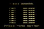 Jail Break C64 02