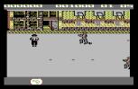 Jail Break C64 03