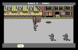 Jail Break C64 04