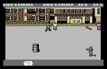 Jail Break C64 06