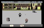 Jail Break C64 07