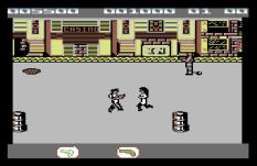 Jail Break C64 10