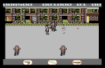 Jail Break C64 13