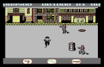 Jail Break C64 14