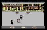 Jail Break C64 15