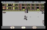 Jail Break C64 16