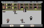 Jail Break C64 17