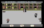 Jail Break C64 18