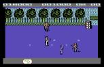Jail Break C64 19