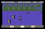 Jail Break C64 24