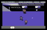 Jail Break C64 25