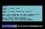 Labyrinth C64 03