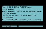 Labyrinth C64 04