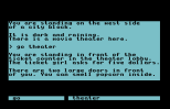Labyrinth C64 06