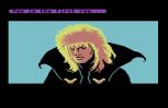 Labyrinth C64 08