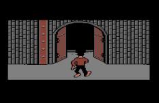 Labyrinth C64 11