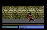 Labyrinth C64 14