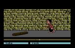 Labyrinth C64 15