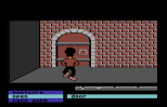Labyrinth C64 27