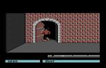 Labyrinth C64 28