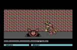Labyrinth C64 29