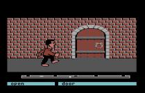 Labyrinth C64 35