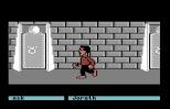 Labyrinth C64 38