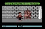 Labyrinth C64 41