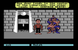 Labyrinth C64 47