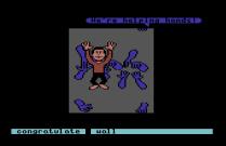 Labyrinth C64 52