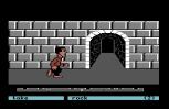 Labyrinth C64 57