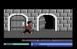 Labyrinth C64 61